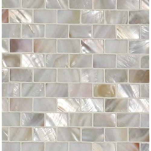 Bathroom Wall Tile Amazon