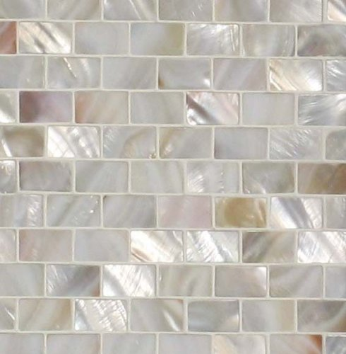 sample-size-4-x-4-genuine-mother-of-pearl-shell-tile-natural-varied-5-8-x-1-minibricks-for-backsplas