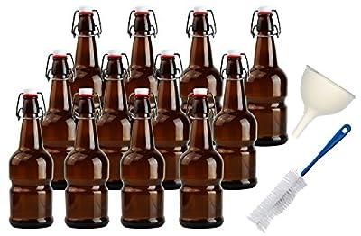 Kombucha Beer Bottle Parent 4