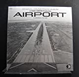 Airport (Original Motion Picture Soundtrack)