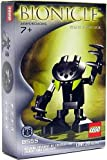 Lego Bionicle 8555 Nuhvok-Va