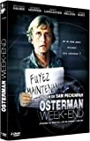 Osterman week end