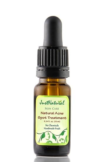Amazon.com : Acne Clear Spot Treatment | Best Spot Treatment for ...