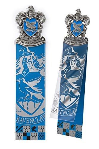 Harry Potter Ravenclaw Crest Bookmark