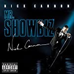 Mr. Showbiz | Nick Cannon