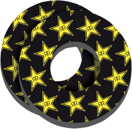 Factory Effex - Grip Donuts Rs Stars 16-67700 ()