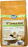 Authentic Foods Gluten Free Classical Blend -- 3 lbs