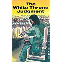 The White Throne Judgment