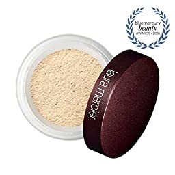 Loose Setting Powder - Translucent - Laura Mercier - Powder - Loose Setting Powder - 29g/1oz