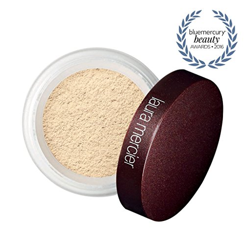 loose-setting-powder-translucent-laura-mercier-powder-loose-setting-powder-29g-1oz
