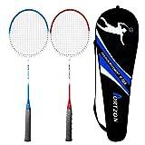 Portzon Raquet & Paddle Sports