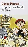 PETITE MARCHANDE DE PROSE (LA)