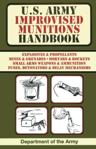 us-army-improvised-munitions-handbook-us-army-survival