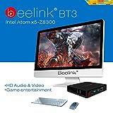 Beelink-Intel-Atom-x5-Z8300-BT3-TV-Box-with-HD-Graphics-DDR3-2GB-IEEE-80211abgn24G58G-Wifi-BT40-USB30-1000M-LAN-HDMI