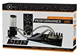 EKWB EK-Kit P280 Completge 140mm Liquid Cooling Kit