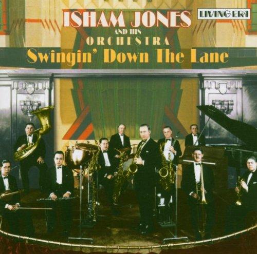 Swingin Down the Lane by Asv Living Era