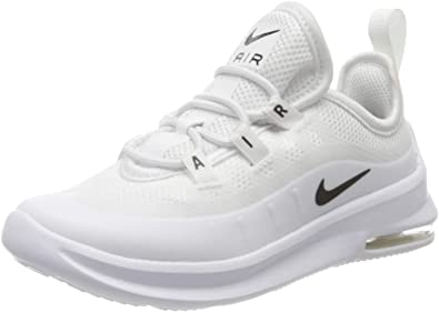Kids Nike Air Max Axis TD Nike Boys' Air Max Axis (Td) Track & Field Shoes: Amazon.co.uk ...