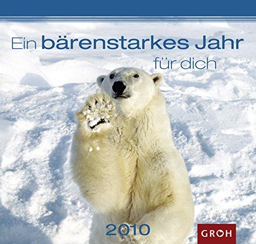ein-brenstarkes-jahr-2010
