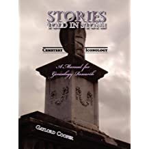 Stories Told in Stone: Cemetery Iconology