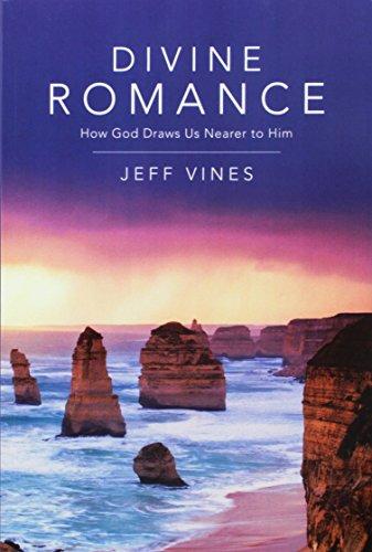 Divine Romance Divine Vine