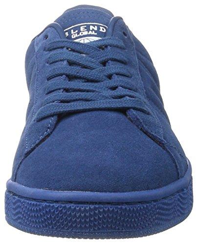 Blend 20701209 - Zapatillas de casa Hombre Azul (Nautical Blue)
