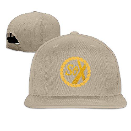 gold-sox-chance-the-rapper-unisex-adjustable-baseball-mesh-hat-muticolor