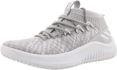 adidas Dame 4 Basketball Men's Shoes
