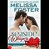 Seaside Whispers: Matt Lacroux (Love in Bloom: Seaside Summers)