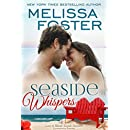 Seaside Whispers: Matt Lacroux (Love in Bloom: Seaside Summers Book 8)