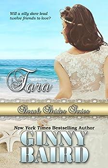 Tara (Beach Brides Book 2) by [Baird, Ginny, Brides, Beach]