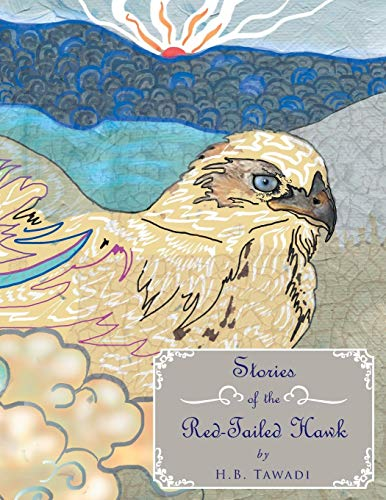 Stories of the Red-Tailed Hawk