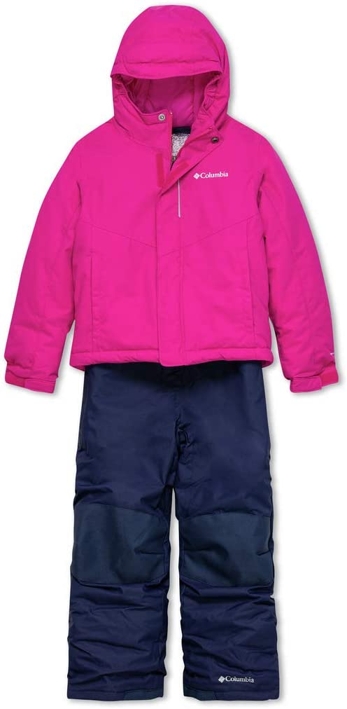 Columbia Kids' Buga Set,Columbia,1562213