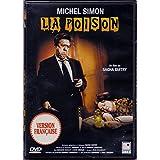 Michel Simon : La Poison (Only French Version - No English Options) 1951 (Full Screen) Régie au Québec