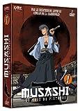 Musashi, vol. 1