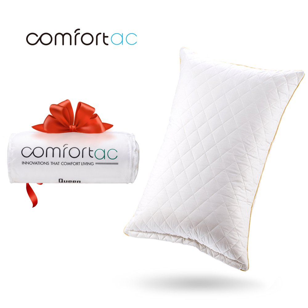 Go Couponing Now Deal Of The Day Shredded Memory Foam