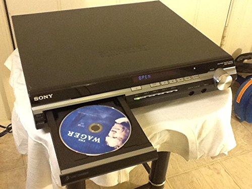 sony-dav-hdx275-dvd-home-theatre-system-s-master-digital-amplifier-5-discs-dvd-cd-changer-player-hdm