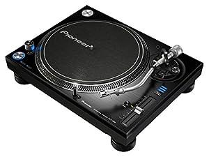 Pioneer DJ Direct Drive DJ Turntable
