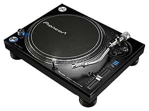 Pioneer Pro DJ PLX-1000 Direct Drive DJ Turntable