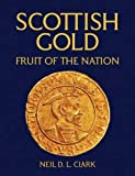 Scottish Gold