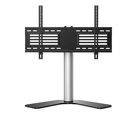 WUDAXIAN Soporte de Pedestal para Mesa de TV Soporte LCD/LED TV 32 ...