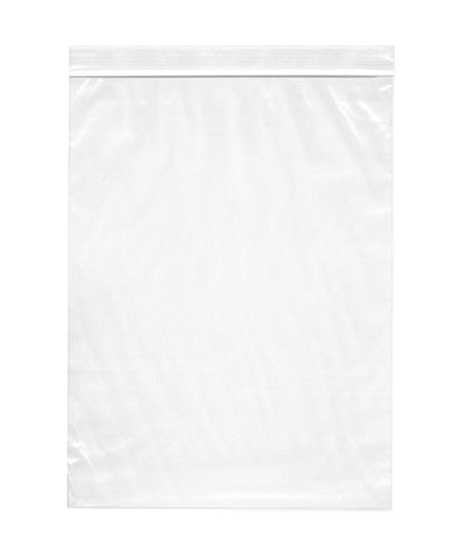 Amazon.com: Bolsas de plástico grande con cierre hermético ...