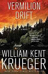Image of the product Vermilion Drift: A Novel that is listed on the catalogue brand of Atria Books.
