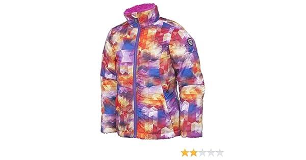 Sunice Harper Girls Jacket 2019