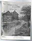 img - for Westward of ye Laurall Hills, 1750-1850 by Helen Elizabeth Vogt (1976-05-03) book / textbook / text book