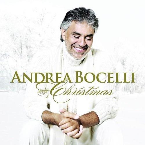 My Christmas: Amazon.co.uk: Music