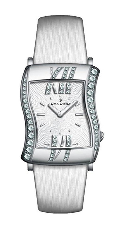 Candino Damen-Armbanduhr Swing C4424-1