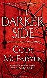 Download The Darker Side: A Thriller (Smoky Barrett) in PDF ePUB Free Online