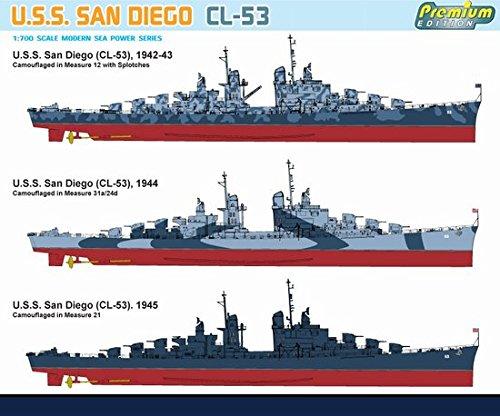 Us Cruiser - 7
