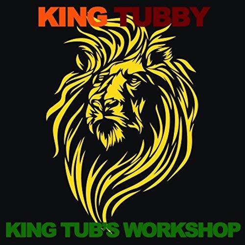 King Tub's Workshop ()