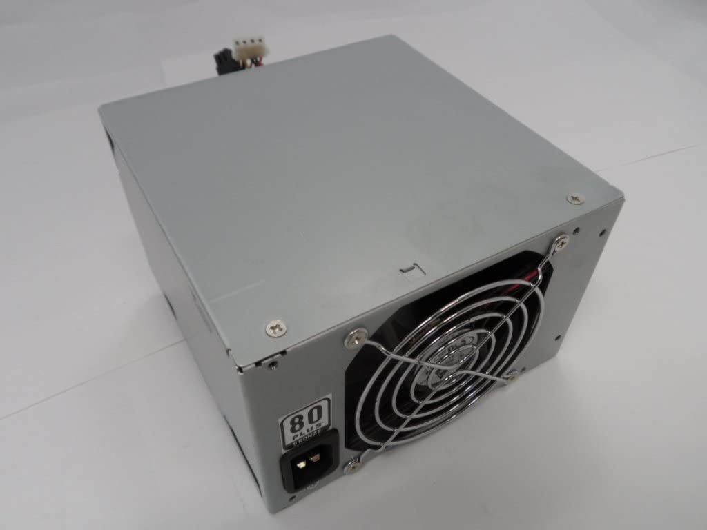 Delta Electronics HP 475W Power Supply